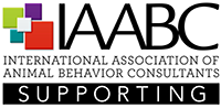 IAABC Badge